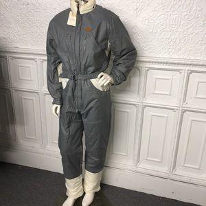 Gucci New 80's RARE ski suit ❄️✨SALE✨❄️❤️